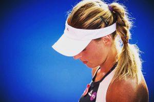 Ana Bogdan s-a calificat la Australian Open