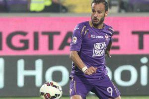 Gilardino va juca sase luni la Pescara