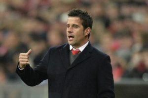 Marco Silva este noul antrenor al lui Hull City