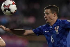 Matej Mitrovici va juca la Besiktas