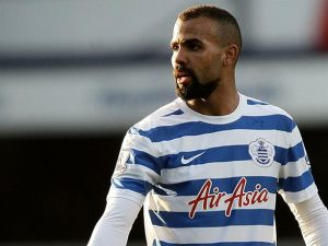 Sandro a plecat de la QPR la Antalyaspor