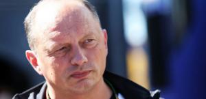 Frederic Vasseur părăsește team-ul de F1 Renault