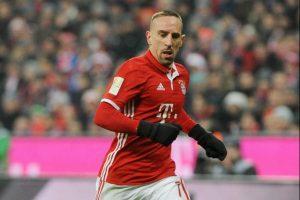Bayern nu conteaza pe Ribery si Boateng