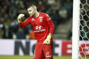 Lopes declara forfait contra Ungariei