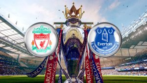 Liverpool v Everton preview. Este Merseyside derby
