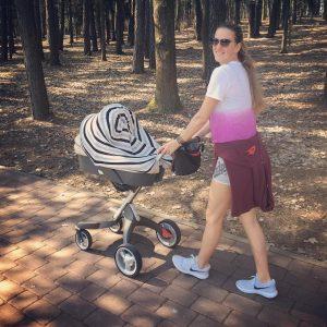 Vika Azarenka declară forfait pentru US Open
