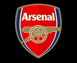 Oferta de peste un miliard pentru Arsenal