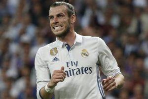 Lot complet pentru Real Madrid
