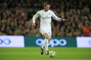 Bale a revenit la antrenamente