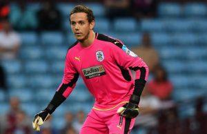 Reading și Huddersfield vor juca în finala pentru promovarea în Premier