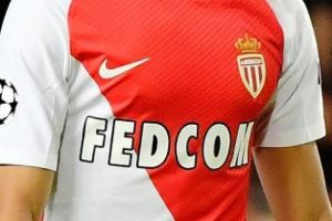 AS Monaco a cumparat Cercle Bruges