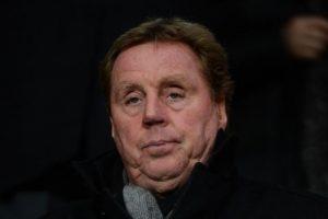 Redknapp si-a prelungit sederea la Birmingham