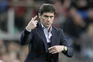 Marcelino Garcia Toral este noul antrenor al Valenciei