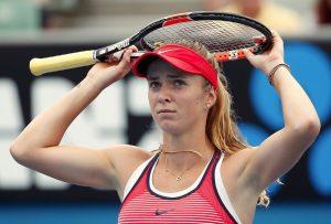 Simona Halep și-a aflat adversarul din sferturile de la Roland Garros