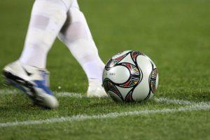 Echipa U20 a Chinei ar putea juca in liga a IV-a germana
