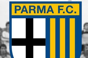 Parma este sub control chinez