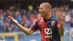 Sebastien de Maio s-a transferat la Bologna