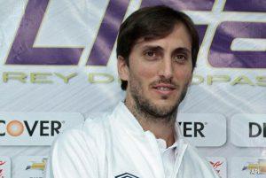 Luis Zubeldia este noul antrenor al lui Alaves