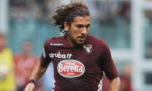 Alessio Cerci s-a transferat la Verona