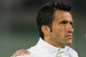Panucci este noul selectioner al Albaniei