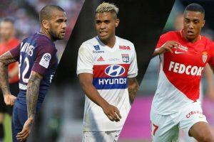 Clasamentul bugetelor in Ligue 1 are o campioana clara: PSG