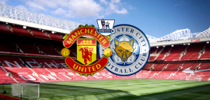 Manchester United v Leicester City preview