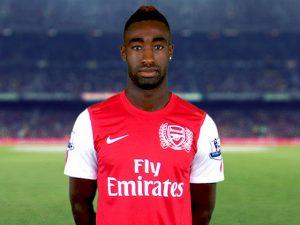 Djourou a semnat cu Antalyaspor