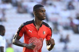 Adama Diakhaby a semnat cu AS Monaco
