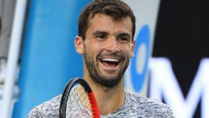 Shapovalov şi Dimitrov, eliminaţi în optimile de finală la ATP Montpellier