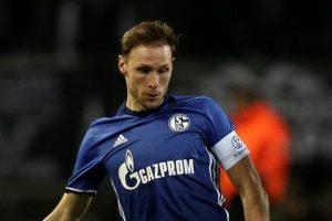 Höwedes lasa Shalke pentru Juventus