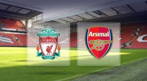 Liverpool v Arsenal preview
