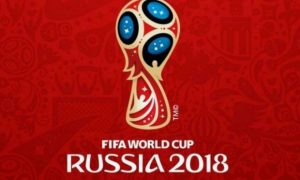 FIFA schimbă regulile tragerii la sorți pentru CM 2018