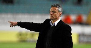 Villareal și-a demis antrenorul