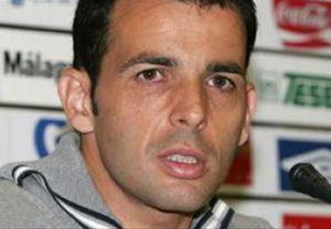 Javi Calleja este noul antrenor al lui Villarreal