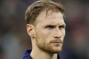 Höwedes revine in lotul lui Juventus