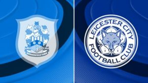 Huddersfield v Leicester preview
