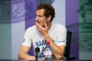 Andy Murray se retrage de la Australian Open
