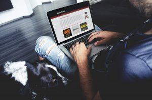 Pariuri.com recomanda cele mai bune ponturi pentru weekend