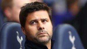 Tottenham a venit cu rezervele la Nicosia