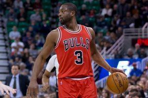 Wade va juca cu LeBron la Cleveland