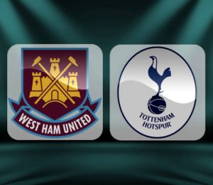 West Ham v Tottenham preview
