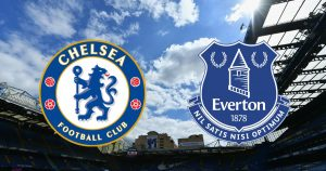 Chelsea v Everton preview