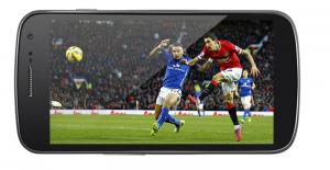 Află cum poți urmări meciuri live online pe internet