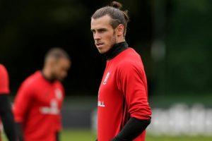 Bale a declarat forfait