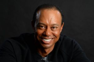Tiger Woods a fost supus unei intervenţii chirurgicale la spate
