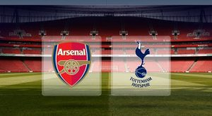Arsenal v Tottenham preview