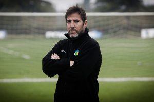 Sevilia: Antrenorul Eduardo Berizzo este bolnav de cancer