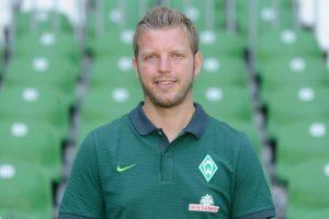 Florian Kohfeldt este mai mult decat interimar