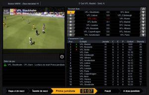 Pariuri pe sporturi virtuale – de ce ne plac atât de mult?