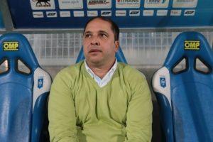 Correa este noul antrenor al lui Auxerre